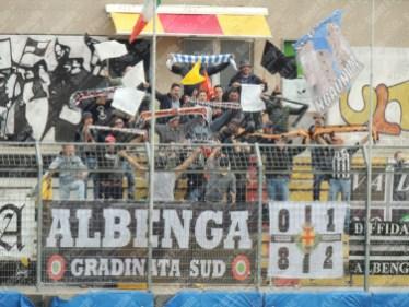 Albenga-Rapallo-Eccellenza-Ligure-2016-17-36