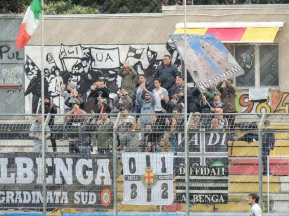 Albenga-Rapallo-Eccellenza-Ligure-2016-17-43