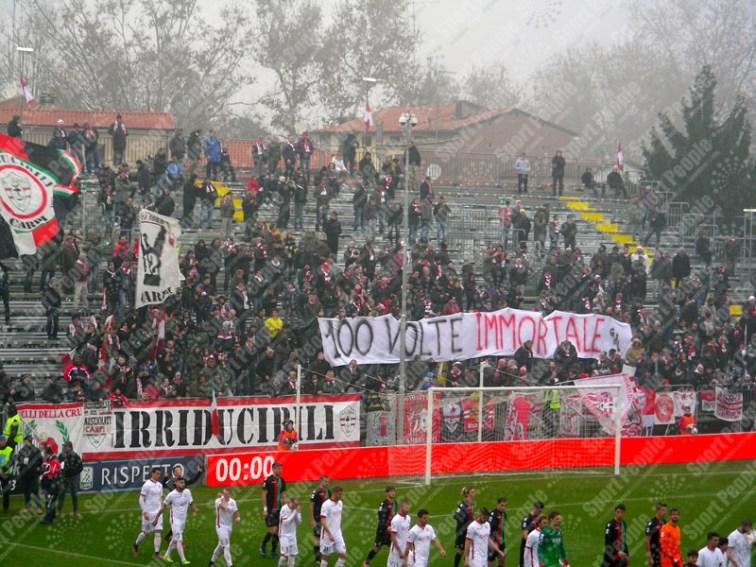 Carpi-Ternana-Serie-B-2016-17-01