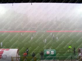 Carpi-Ternana-Serie-B-2016-17-09