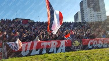 Cosenza-Catanzaro-Lega-Pro-2016-17-11