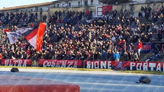 Cosenza-Catanzaro-Lega-Pro-2016-17-15