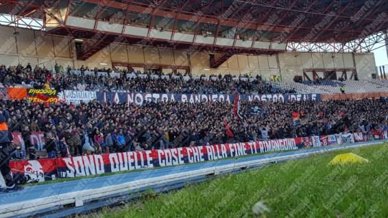 Cosenza-Catanzaro-Lega-Pro-2016-17-16