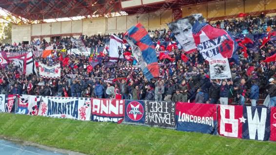 Cosenza-Catanzaro-Lega-Pro-2016-17-18