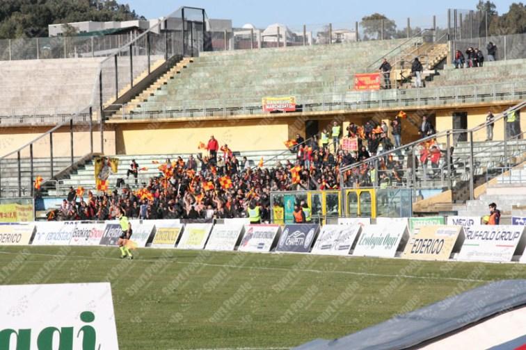 Cosenza-Catanzaro-Lega-Pro-2016-17-33