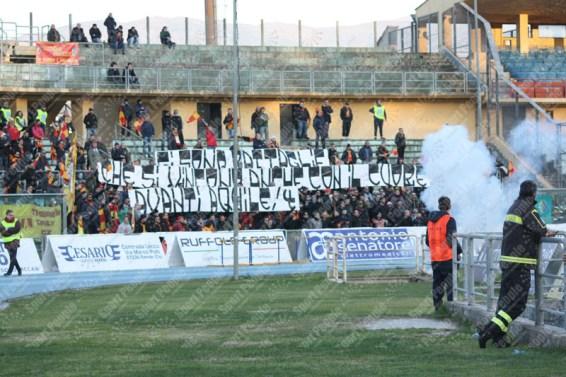 Cosenza-Catanzaro-Lega-Pro-2016-17-39