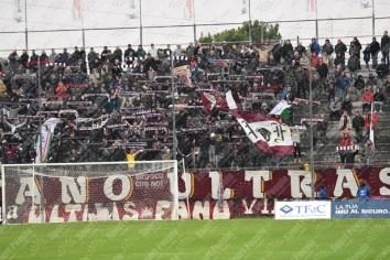 Fano-Venezia-Lega-Pro-2016-17-06