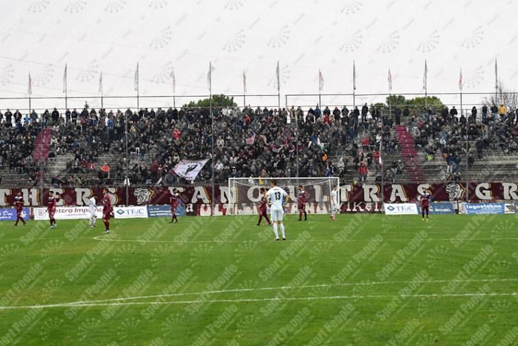 Fano-Venezia-Lega-Pro-2016-17-12