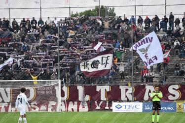 Fano-Venezia-Lega-Pro-2016-17-14
