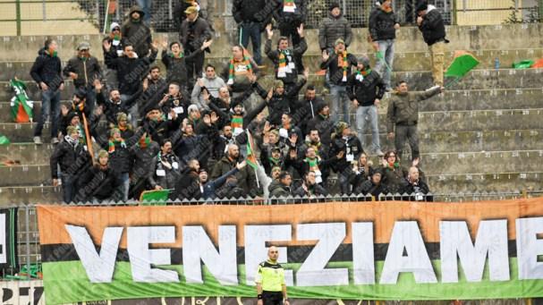 Fano-Venezia-Lega-Pro-2016-17-15