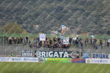 Fondi-Andria-Lega-Pro-2016-17-04