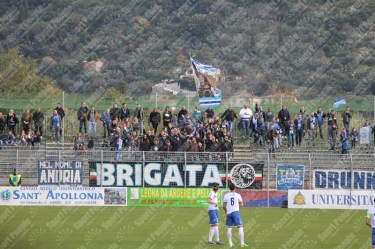Fondi-Andria-Lega-Pro-2016-17-07