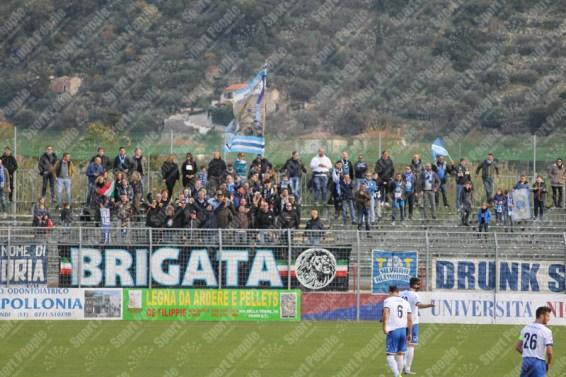 Fondi-Andria-Lega-Pro-2016-17-10