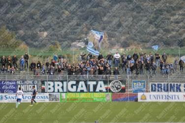 Fondi-Andria-Lega-Pro-2016-17-16