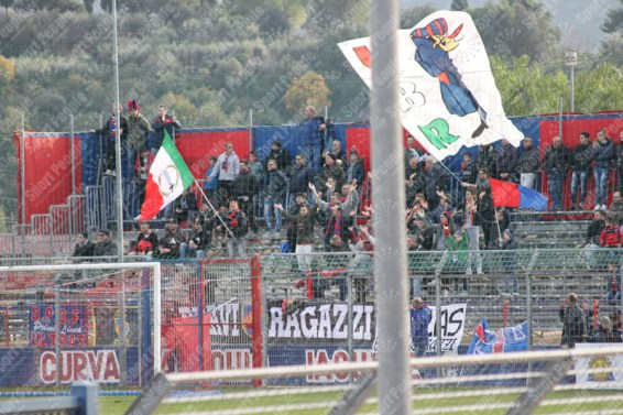 Fondi-Andria-Lega-Pro-2016-17-22