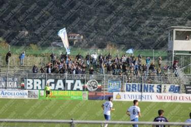Fondi-Andria-Lega-Pro-2016-17-26
