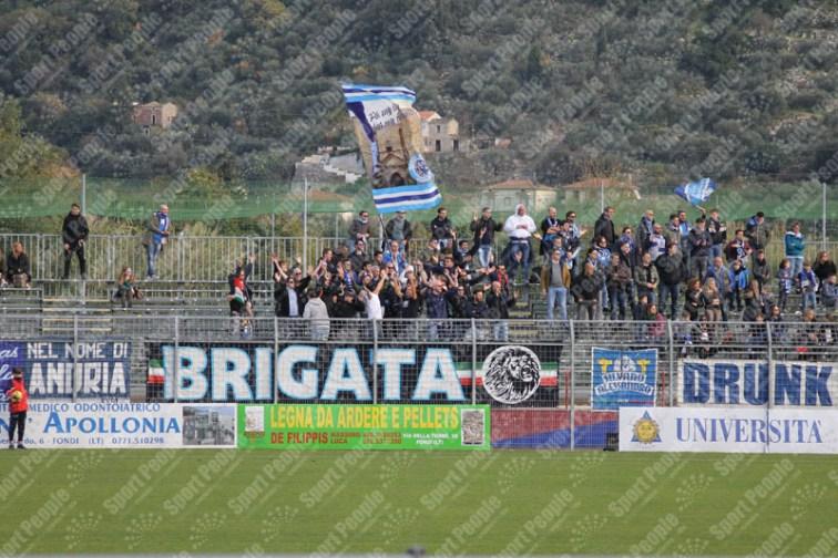 Fondi-Andria-Lega-Pro-2016-17-31
