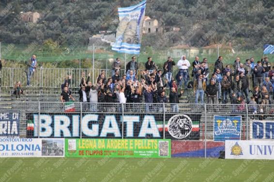 Fondi-Andria-Lega-Pro-2016-17-32