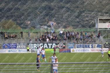 Fondi-Andria-Lega-Pro-2016-17-39