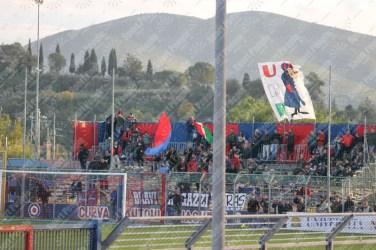 Fondi-Andria-Lega-Pro-2016-17-50