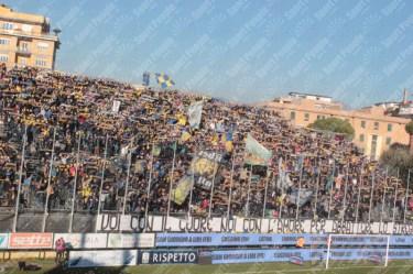 Frosinone-Benevento-Serie-B-2016-17-02