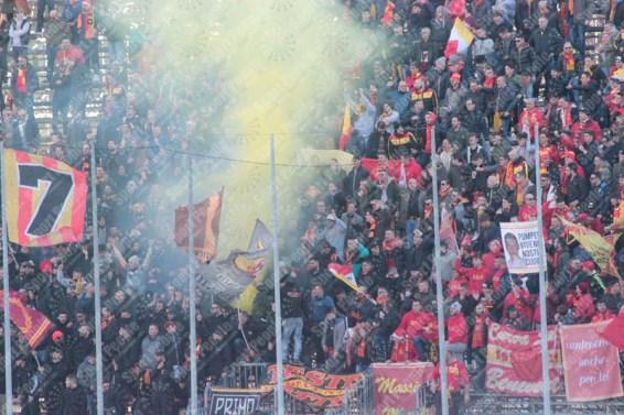 Frosinone-Benevento-Serie-B-2016-17-10