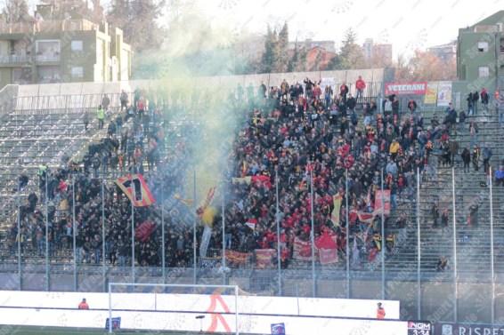 Frosinone-Benevento-Serie-B-2016-17-11