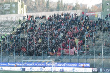 Frosinone-Benevento-Serie-B-2016-17-15