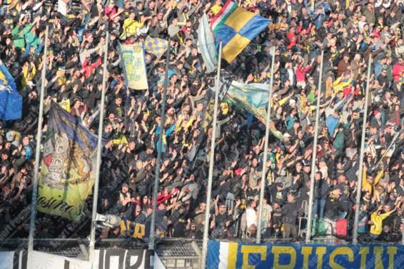 Frosinone-Benevento-Serie-B-2016-17-22