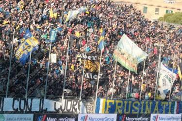 Frosinone-Benevento-Serie-B-2016-17-24