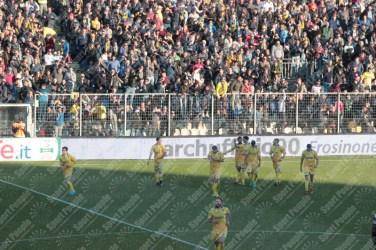 Frosinone-Benevento-Serie-B-2016-17-26