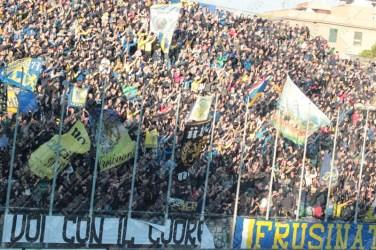Frosinone-Benevento-Serie-B-2016-17-27