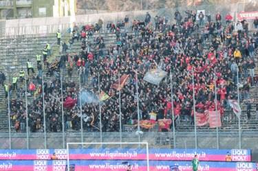 Frosinone-Benevento-Serie-B-2016-17-29