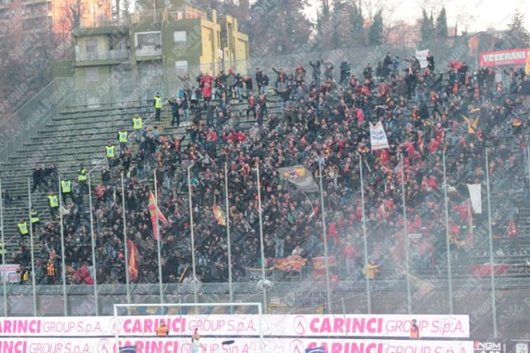 Frosinone-Benevento-Serie-B-2016-17-34
