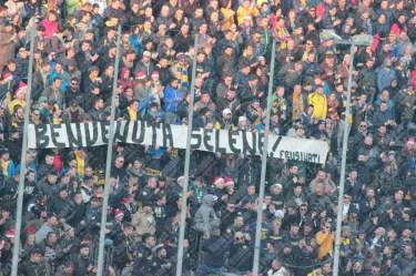 Frosinone-Benevento-Serie-B-2016-17-36