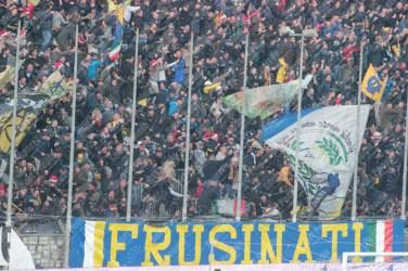 Frosinone-Benevento-Serie-B-2016-17-39