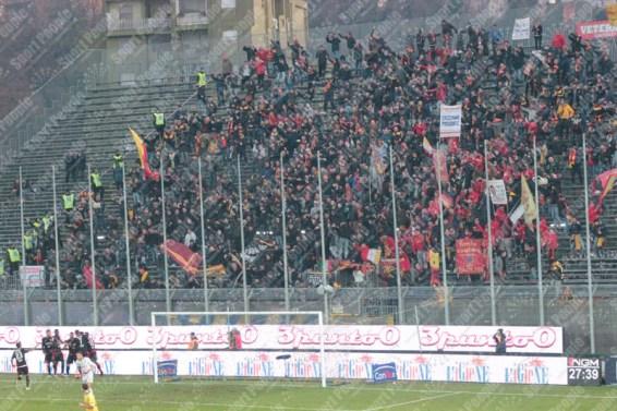 Frosinone-Benevento-Serie-B-2016-17-44