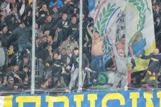 Frosinone-Benevento-Serie-B-2016-17-48