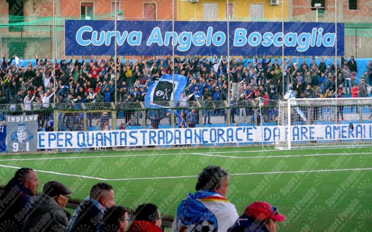 Gela-Sancataldese-Serie-D-2016-17-04