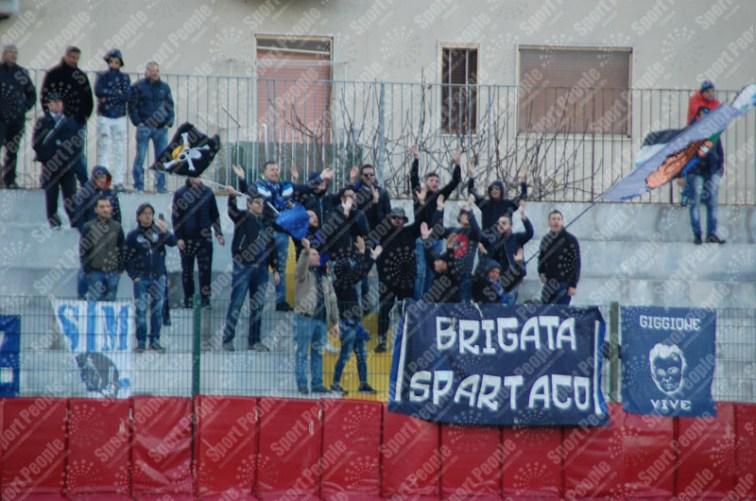 gragnano-gladiator-serie-d-2016-17-12