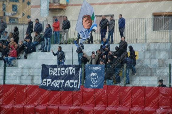 gragnano-gladiator-serie-d-2016-17-22
