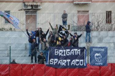 gragnano-gladiator-serie-d-2016-17-24