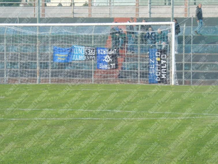 imperia-genova-calcio-eccellenza-ligure-2016-17-01