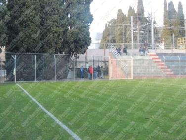 imperia-genova-calcio-eccellenza-ligure-2016-17-05