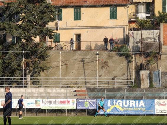 imperia-genova-calcio-eccellenza-ligure-2016-17-18