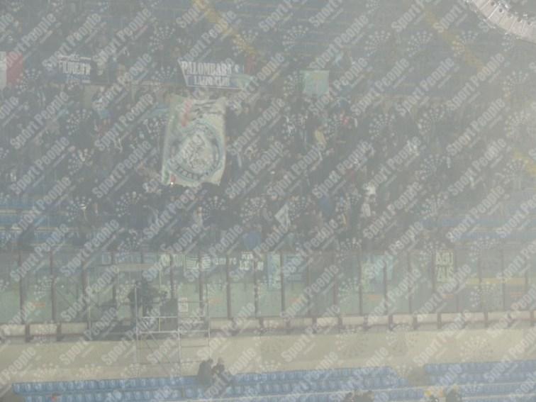 Inter-Lazio-Serie-A-2016-17-01