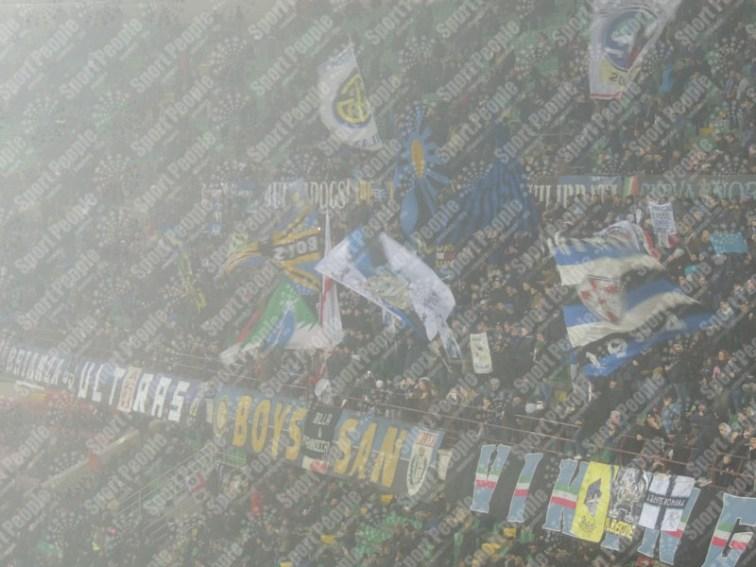 Inter-Lazio-Serie-A-2016-17-12