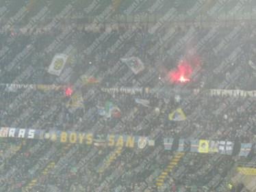 Inter-Lazio-Serie-A-2016-17-14