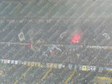 Inter-Lazio-Serie-A-2016-17-15
