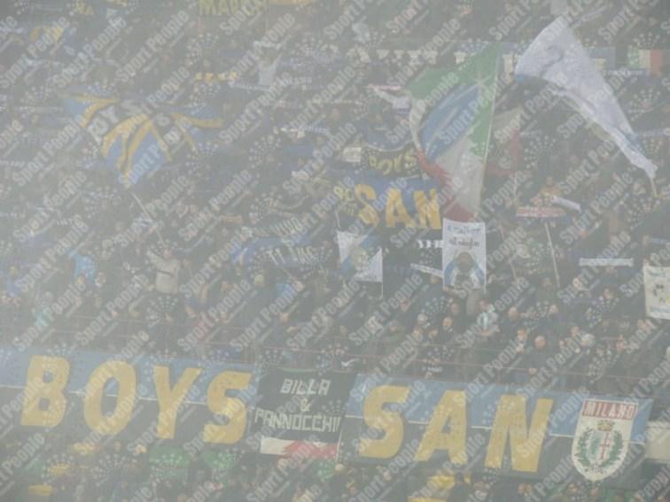 Inter-Lazio-Serie-A-2016-17-23